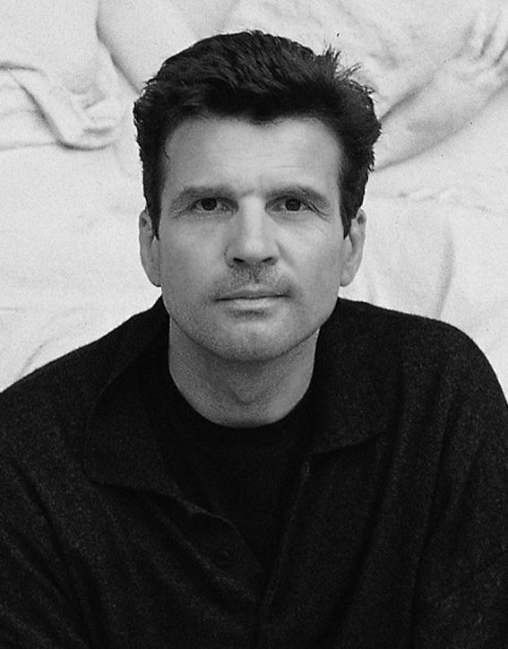Wolfgang Holzmair baritone