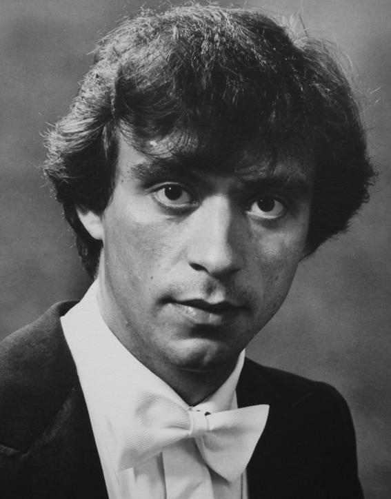 Marcello Rota - horn