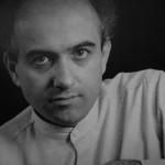 Francesco Finotti - organ