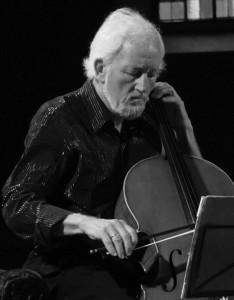 Franco Maggio Ormezowski