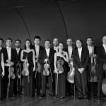 Reina Sofia Chamber Orchestra