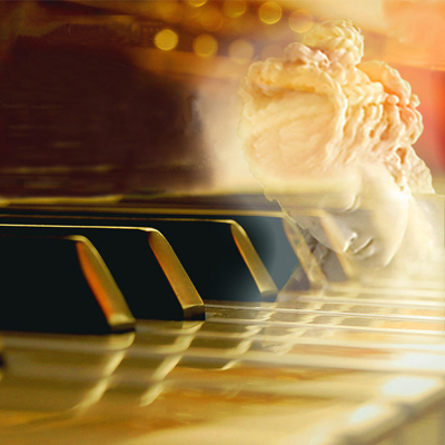 TheVoice of the Piano