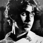 Giuseppe Zambon - countertenor