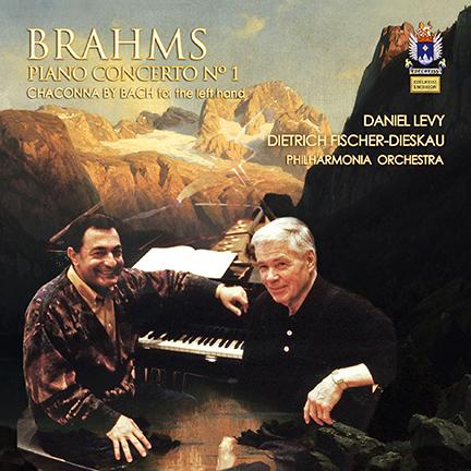 brahms_concerto_edem_3381