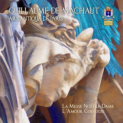 guillaume-de-Machaut-edem-3401