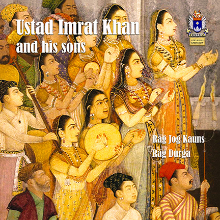 imrat-khan-vol1-edem-3402