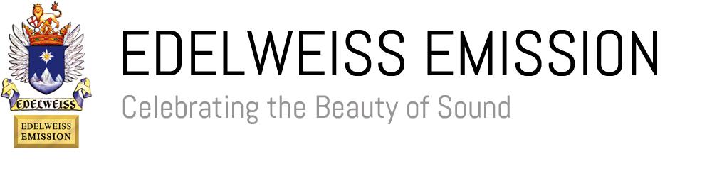 Edelweiss Emission