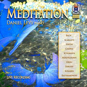 Cd_Meditation