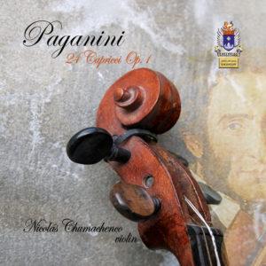 Paganini_cover_edem_3406