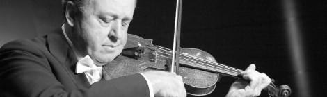 Vivaldi Le Quattro Stagioni: Orquesta de Cámara Reina Sofía