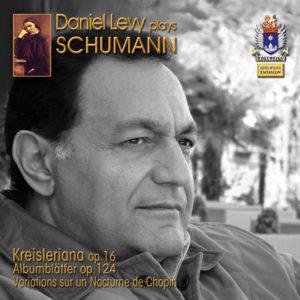 cover-schumann-kreisleriana-web