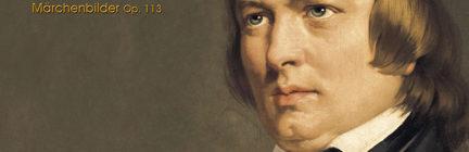 Schumann Chamber Music